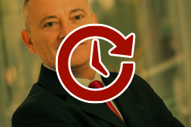 CORSI R.S.P.P. DATORE DI LAVORO AGGIORNAMENTO - RISCHIO MEDIO