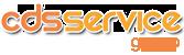 Consulenza Sicurezza sul Lavoro – Sicurezza81.net