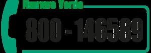 numero-verde-800146589